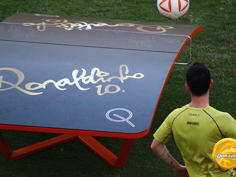 7 Ronaldinho.jpg