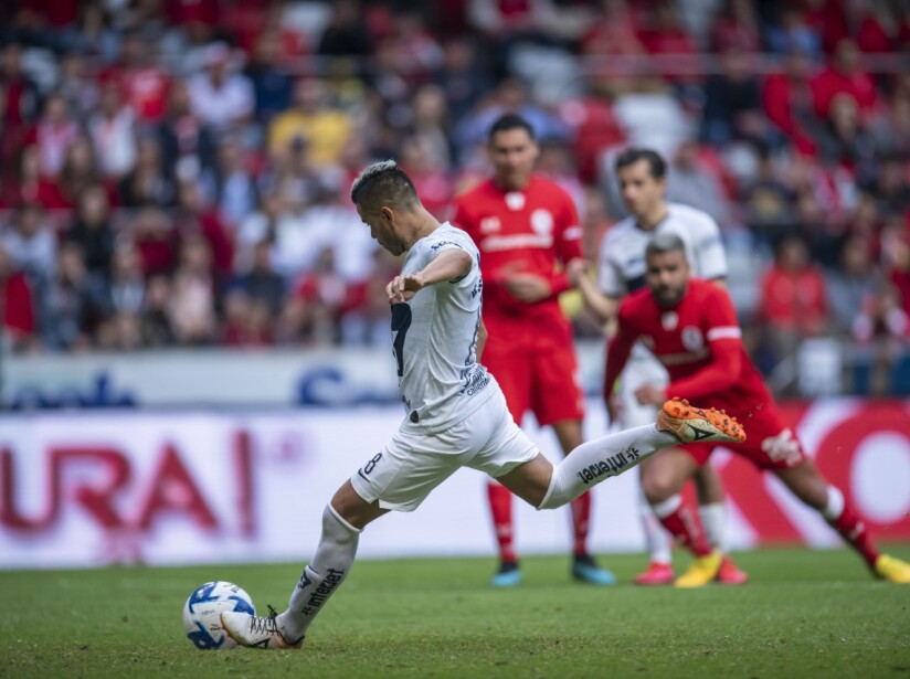 Toluca vs Pumas 7.jpg