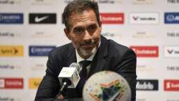 Las diferencias que encontrará Matosas en la Liga MX