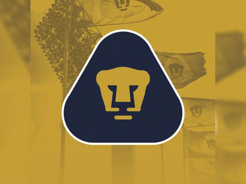 1 logo UNAM.png