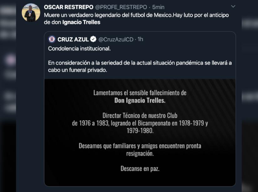 Condolenciasa Ignacio Trelles, 15.png