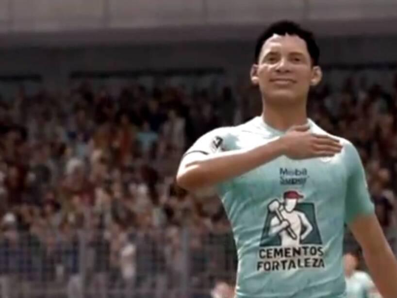 Pachuca vs Puebla eLiguilla MX (27).jpg