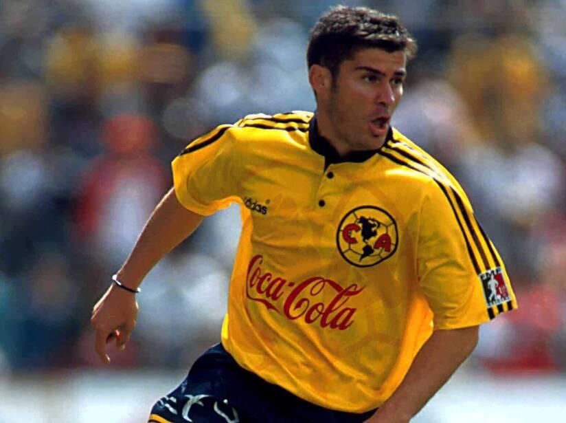 Ramón Ramírez.jpg