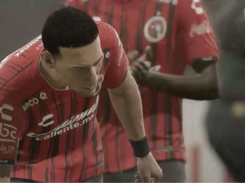 eLiga MX, Jornada 5, Tijuana vs Toluca, 22.png