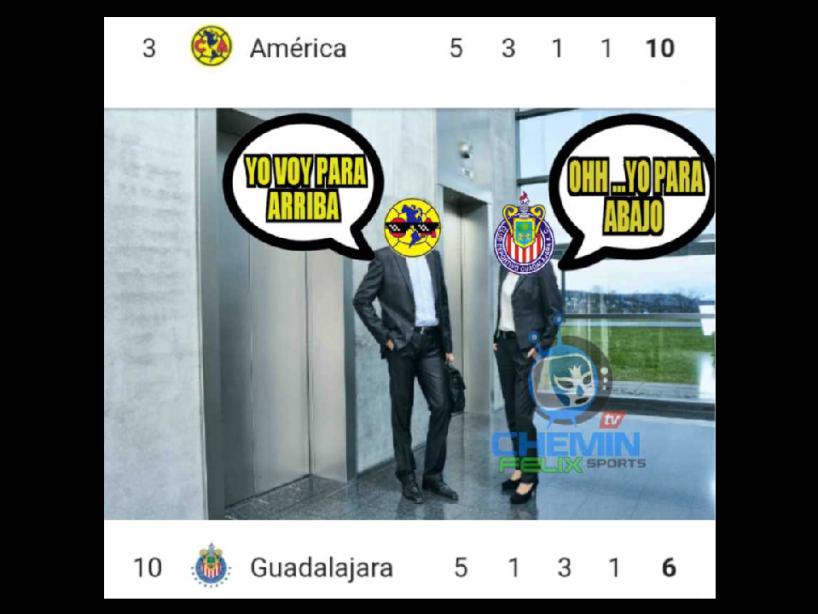 Memes 31.png