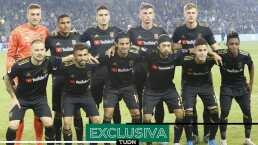 ¡Es un hecho! LAFC y Carlos Vela regresarán a los entrenamientos
