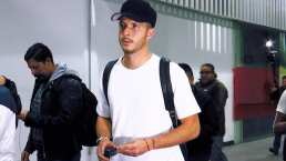 Guido Rodríguez ya viaja rumbo a España para fichar con Betis