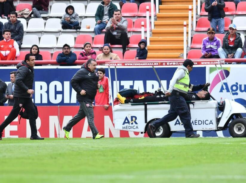 Necaxa vs Puebla, 3.jpg