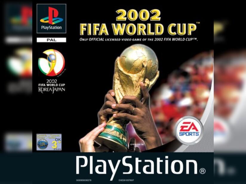 2002 FIFA World Cup.jpg