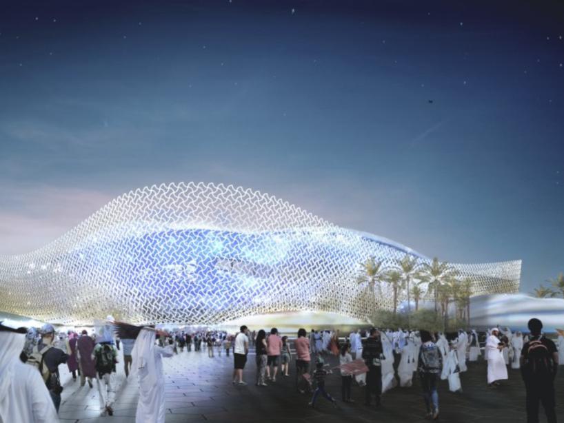 Qatar 2022, 25.png