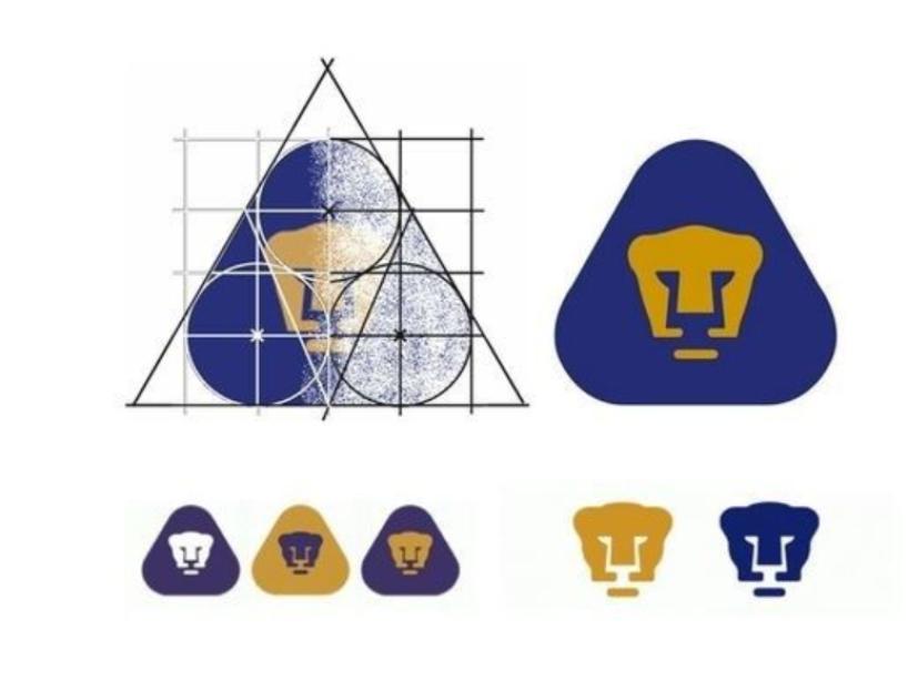 3 logo UNAM.PNG