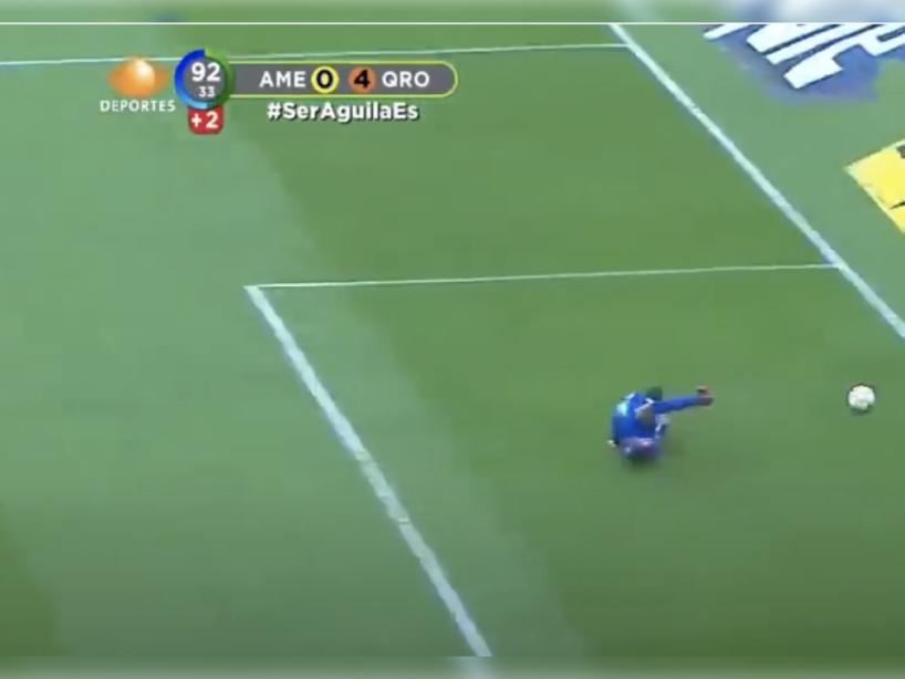 Ronaldinho, Goles, 7.png