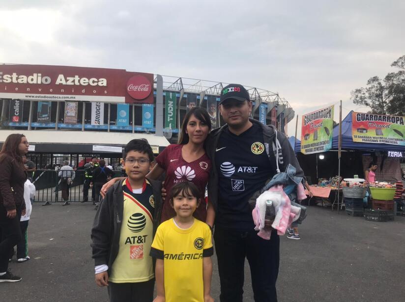 Color América vs Puebla 6.jpeg