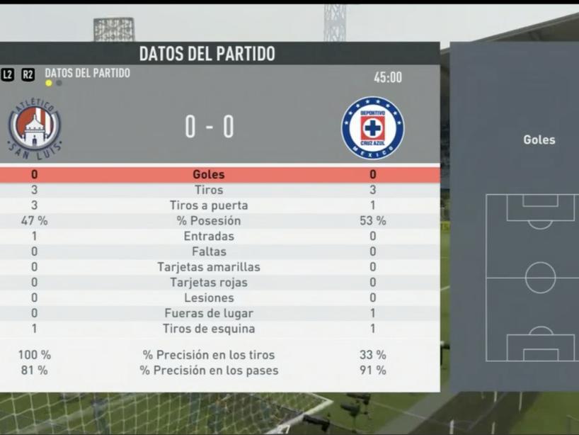 eLiga MX, San Luis vs Cruz Azul, 23.png