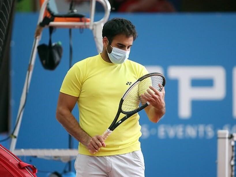 2 benjamin hassan tenis.jpg