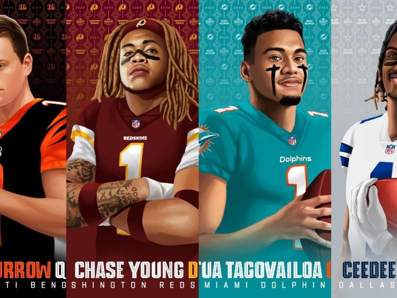 Draft Round 1 NFL.jpg