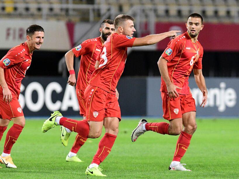 FBL-EURO-2020-PLAYOFF-MKD-KOS