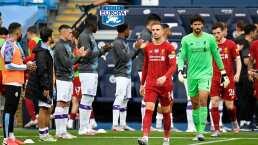 ¿Cuáles son los récords que todavía puede romper el Liverpool?