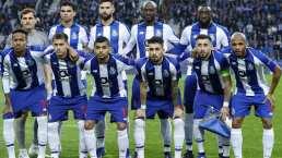 Casillas se 'traga su orgullo' y felicita a Héctor Herrera