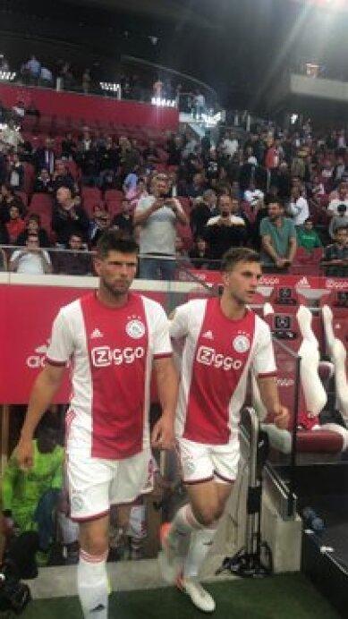 Ajax5.jpg
