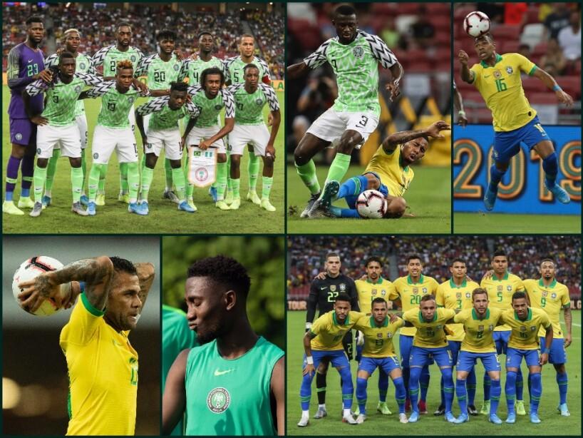 Brasil vs Nigeria MX.jpg