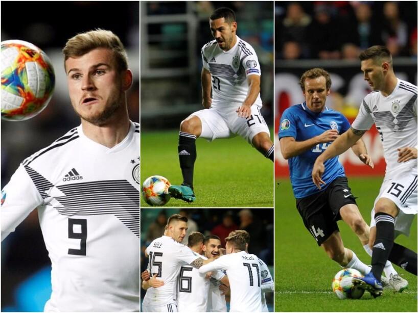 Alemania vs Estonia MX.jpg