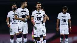 ¡Final contra Chivas! Pumas quiere repetir la dosis 16 años después