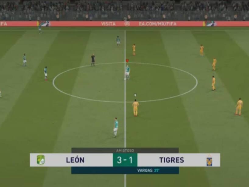 León Tigres eLiga MX (31).jpg