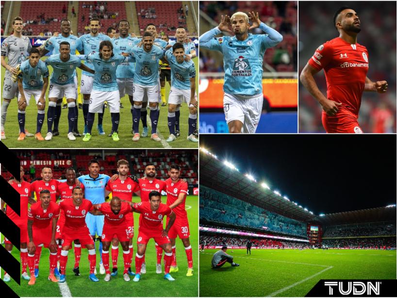 Collage Toluca vs Pachuca mx.png