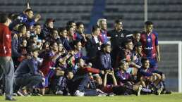 ¡Harán historia! La Liga de Expansión MX busca a su primer campeón