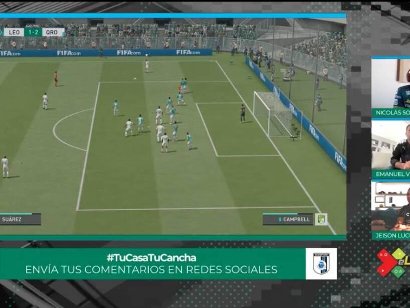 22 León 3-2 Querétaro.jpg