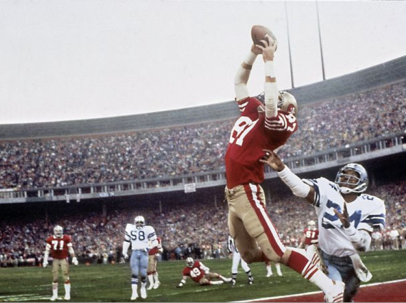 Dwight Clark.png