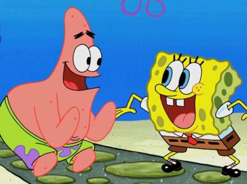 n-spongebob.jpg
