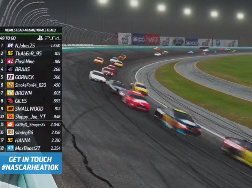 NASCAR2.png