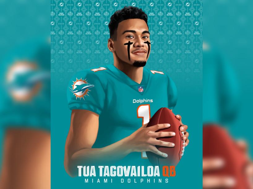 Tua Tagovailoa, NFL Draft 2.png