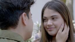 ESTE LUNES: Renata destruirá la felicidad de su hijastra