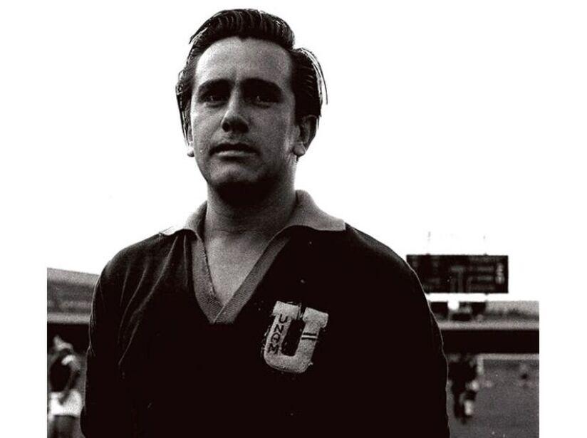 Carlos Calderón de la Barca.jpg