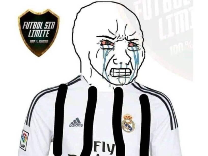 Cristiano Ronaldo memes (3).jpg