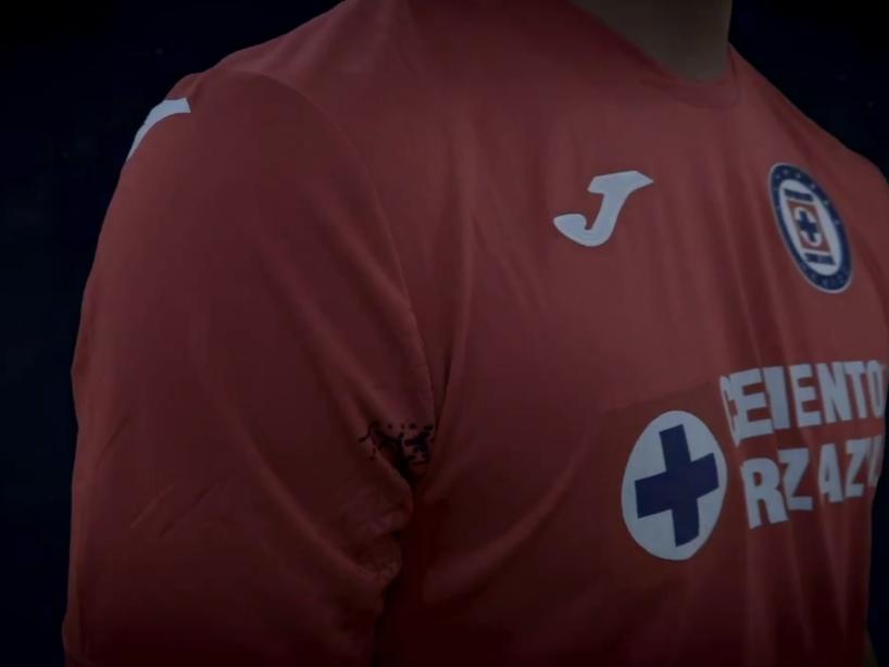 Presentación uniforme Cruz Azul12.png