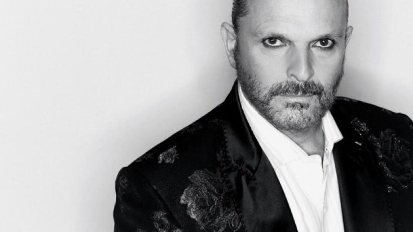 Exclusiva: ¡Miguel Bosé revela los detalles ocultos de su nuevo disco!