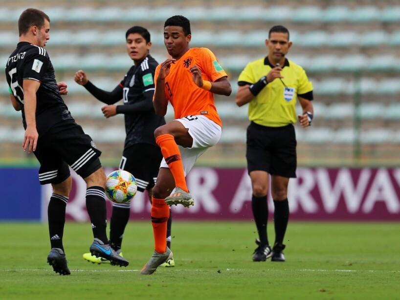 México vs Holanda 1.jpeg