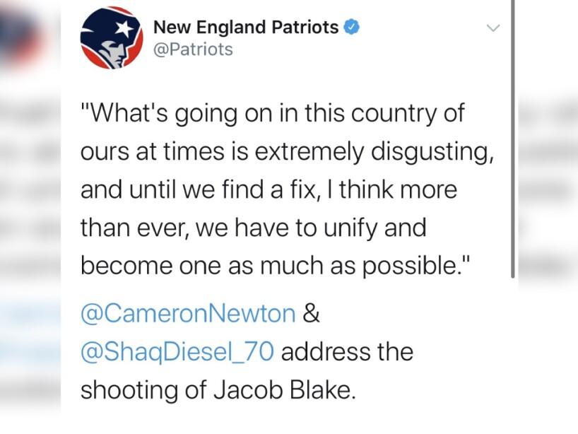 Protestas de Jacob Blake en redes sociales19.jpg