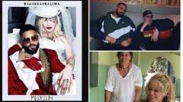 Los cantantes de pop que le han vendido su alma al reggaeton