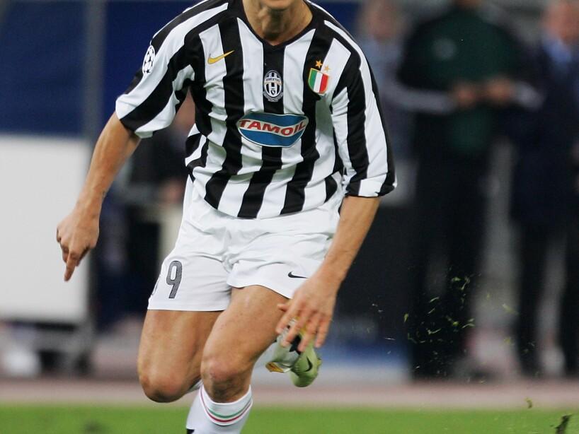UEFA Champions League: Juventus v Werder Bremen