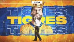 Ricardo Ferretti detesta depender de Gignac en Tigres