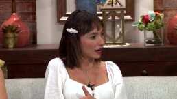 Netas Divinas: ¿Natalia Téllez ha vivido la desigualdad de género?