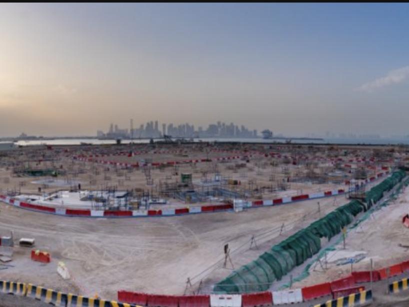 Qatar 2022, 68.png