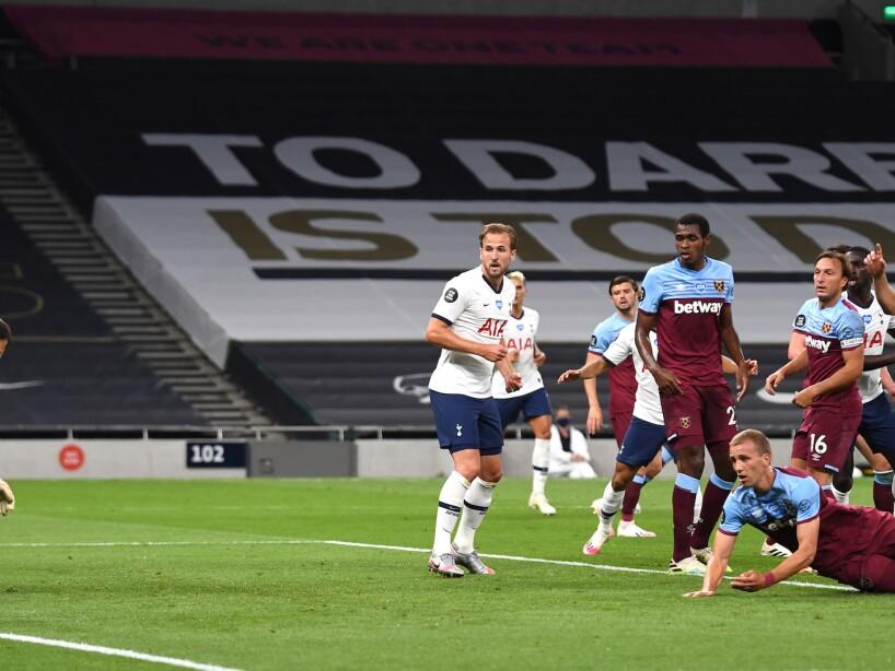 Tottenham vs West Ham.jpg