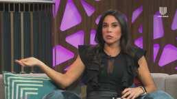Paola Rojas explica por qué está favor de las aplicaciones de citas