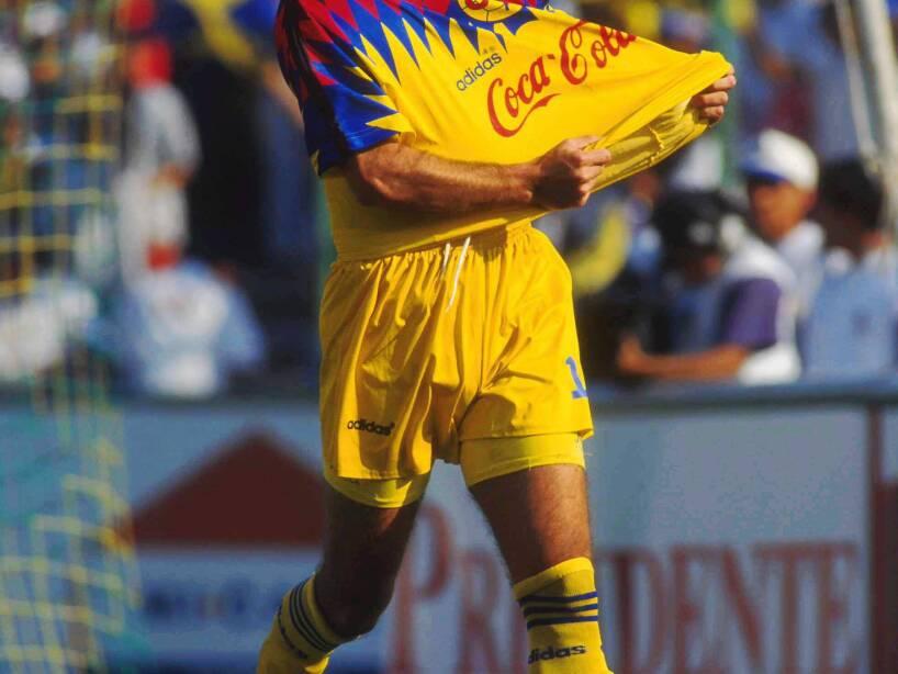 1 Luis García AME (1).jpg